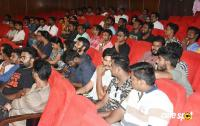 Indo Russian Cinemas Short Film Premiere Screening (12)