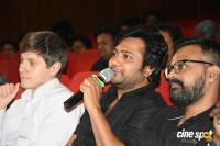 Indo Russian Cinemas Short Film Premiere Screening (19)