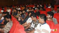 Indo Russian Cinemas Short Film Premiere Screening (8)