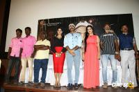 Neermulli Movie Press Meet Photos