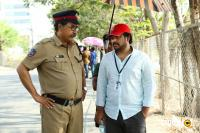 Rakshasudu Shooting Stills (3)
