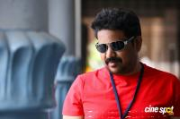 Rakshasudu Shooting Stills (4)