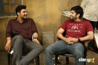 Rakshasudu Shooting Stills (5)