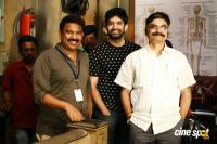 Rakshasudu Shooting Stills (6)