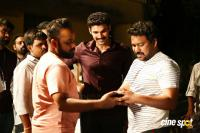 Rakshasudu Shooting Stills (7)