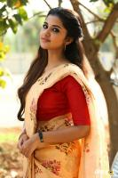 Rakshasudu Photos (2)