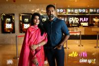 Prasanna & Sneha At PVR Cinemas Play House Launch (6)