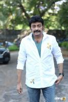 Rajasekhar at Kalki Trailer Launch (1)