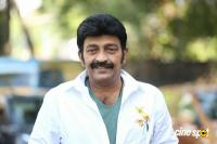 Rajasekhar at Kalki Trailer Launch (10)