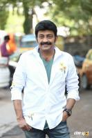 Rajasekhar at Kalki Trailer Launch (11)