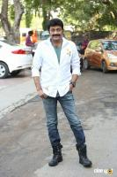 Rajasekhar at Kalki Trailer Launch (12)