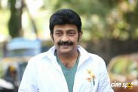 Rajasekhar at Kalki Trailer Launch (13)