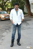 Rajasekhar at Kalki Trailer Launch (14)