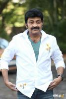 Rajasekhar at Kalki Trailer Launch (15)