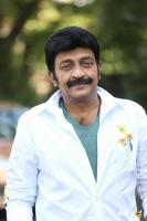 Rajasekhar at Kalki Trailer Launch (16)