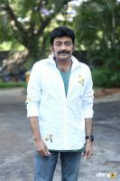 Rajasekhar at Kalki Trailer Launch (2)