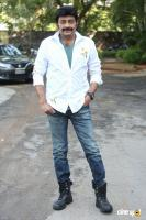 Rajasekhar at Kalki Trailer Launch (3)