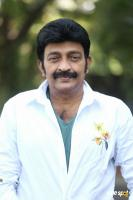 Rajasekhar at Kalki Trailer Launch (4)