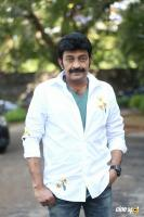 Rajasekhar at Kalki Trailer Launch (5)