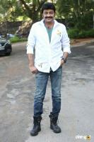 Rajasekhar at Kalki Trailer Launch (6)