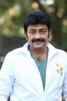 Rajasekhar at Kalki Trailer Launch (7)