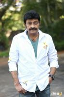 Rajasekhar at Kalki Trailer Launch (8)
