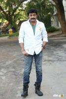 Rajasekhar at Kalki Trailer Launch (9)