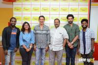 Kausalya Krishnamurthy First Song Release Photos