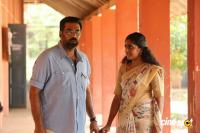 41 Malayalam Movie Photos