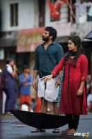 Anugraheethan Antony Movie Stills (2)