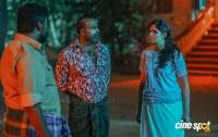 Porinju Mariam Jose Malayalam Movie Photos