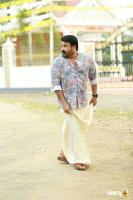 Mohanlal in Ittymaani Made in China (1)