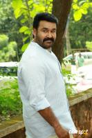 Mohanlal in Ittymaani Made in China (2)