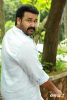 Mohanlal in Ittymaani Made in China (3)