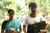 Bakrid Tamil Movie Photos