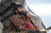 Palasa Telugu Movie Photos