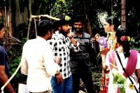 Kadhal Munnetra Kazhagam Movie Working Stills