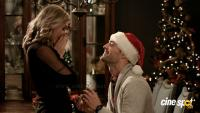 Christmas Coupon Movie Stills (11)
