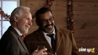 Christmas Coupon Movie Stills (12)