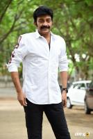 Kalki Movie Hero Rajasekhar Interview Photos (1)
