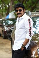 Kalki Movie Hero Rajasekhar Interview Photos (10)