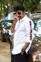 Kalki Movie Hero Rajasekhar Interview Photos (11)