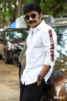 Kalki Movie Hero Rajasekhar Interview Photos (12)