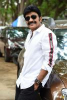 Kalki Movie Hero Rajasekhar Interview Photos (13)