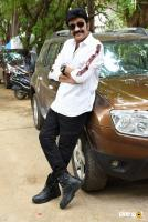 Kalki Movie Hero Rajasekhar Interview Photos (14)