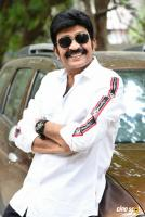 Kalki Movie Hero Rajasekhar Interview Photos (15)