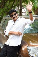 Kalki Movie Hero Rajasekhar Interview Photos (16)