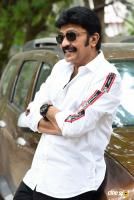 Kalki Movie Hero Rajasekhar Interview Photos (17)