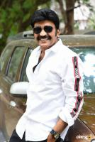 Kalki Movie Hero Rajasekhar Interview Photos (18)