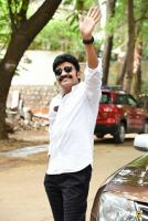 Kalki Movie Hero Rajasekhar Interview Photos (19)